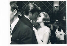 Robert Wagner Susan Kohner  All the fine young cannibals Vintage Photo 1764-77