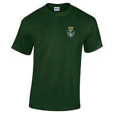 Royal Naval Association T-Shirt