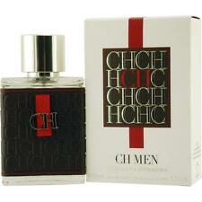 Ch Carolina Herrera New by Carolina Herrera EDT Spray 1.7 oz