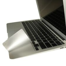 "Trackpad Palm Rest Cover Skin Protector Sticker For Apple MacBook Air 11"" A1370"