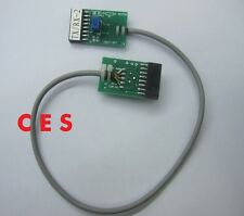 Duplex Repeater Interface for Motorola Radio GM300 GM3188 SM50 SM120 M200
