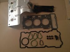 HEAD GASKET SET+ BOLTS SMART CAR 700cc FOURTWO CITY BRABUS PULSE PURE ROADSTER