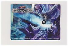 Magic the Gathering MTG Life Counter X1 Planar Chaos Wizards of the Coast WOTC