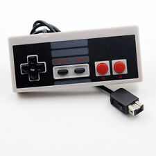 Nintendo NES Style Classic Controller for New NES Mini Console, Wii, or Wii U