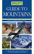 Guide to Mountains by Octopus Publishing Group (Paperback, 2005)