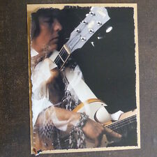 POP-KARD feat. DAVE HILL - SLADE - 11x15 greeting card aae