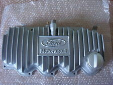 Ford Escort MK3 RS1600i, Genuine Ford Motorsport Rocker Cover,