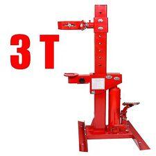 Coil Spring Compressor 3 Ton Auto Strut Hydraulic Tool
