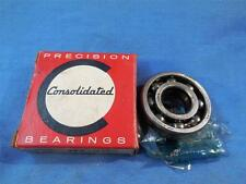 Norton Consolidated Bearing  NJ-203  N562