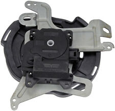 Dorman 604-901 Heater Blend Door Actuator