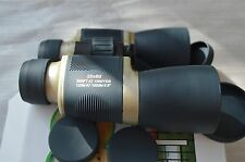 "Day/Night Prism 20x60  Binoculars ""Perrini""  Ruby Lenses"