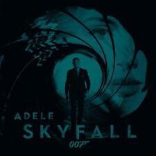 Adele - Skyfall - CD