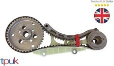 NUOVISSIMO FORD FOCUS 1.8 TIMING BELT CASSETTA KIT LINCE Diesel TDCi