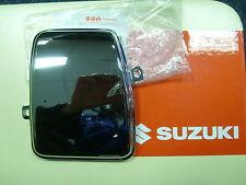 Genuine RHS Right Air Box Cover Suzuki GS750 GS850 GS 750 850