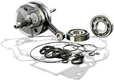 Wiseco Crankshaft Crank Kit Yamaha YZ250 2001-2002