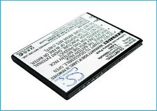 Li-ion Battery for Samsung Galaxy Proclaim Net10 SPH-M930 i8350 Omnia Transfix