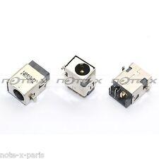 CONECTOR DC POWER JACK ACER ASPIRE ONE AO531 AO751H ZA3