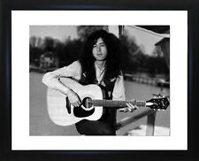 Jimmy Page Framed Photo CP1105
