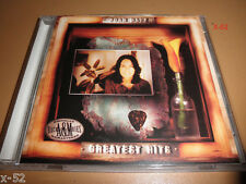 JOAN BAEZ 20 hits CD Diamonds & Rust IMAGINE forever young JESSE amazing grace