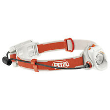 MYO 370 Lumens Powerful multi-beam headlamp E87AHB C Petzl