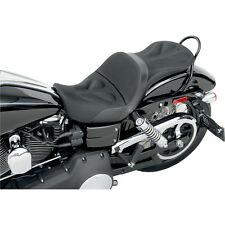Saddlemen Explorer G-Tech Seat for 06-14 Harley Dyna Models