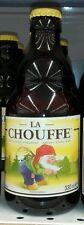 Birra Belga Rigorosamente Artigianale La Chouffe Bionda Altissima Qualità Vai