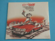 CD CARTONNE CARDSLEEVE ONE-T + COOL-T 2T STARKY & HUTCH 2004 NEUF