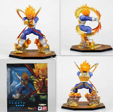 Grohandel dragonball z toys action figures Gallery