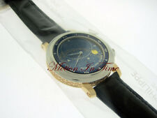 PATEK PHILIPPE 5102PR SKY MOON CELESTIAL GRAND COMPLICATION PLATINUM & ROSE GOLD