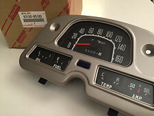 New Instrument Gauge Cluster for Land Cruiser 40 Series FJ40