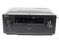 Pioneer Elite SC-85 HDMI 9.2 Home Theater Amplifier Receiver 750 Watt