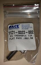 PACE 1121-0322-002-P1 TIP, TP .66 X .90 ID FP (Package of 1)