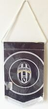 JUVENTUS F.C. MINI pennant AUTO ACCESSORIO UFFICIALE Licensed Product