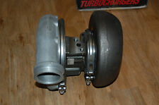 ORIGINALE schwitzer 312226 Turbo, 4lgz TURBOCOMPRESSORE, IVECO TRUCK ETC