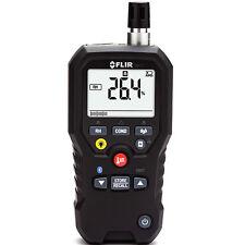 FLIR MR77 Rugged Compact Pinless Moisture Meter