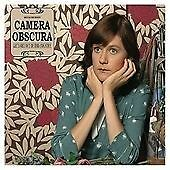 Camera Obscura - Let's Get Out of This Country (2006)