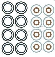 03-10 FORD 6.0 POWERSTROKE DIESEL FUEL INJECTOR O-RING SEALS ORING SERVICE KIT