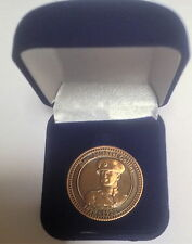 1916 Rising Michael Collins Medallion,,, Collection series