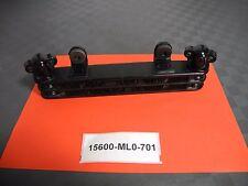 Radiatore olio Raffreddamento Honda CBR600F PC19 PC23 CBR400 NC23 usato