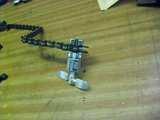8/Autocycle/Cyclemaster/Cyclemotors/New Chain Splitter