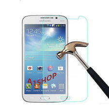 TEMPERED GLASS SCREEN PROTECTOR COVER CASE FOR SAMSUNG GALAXY CORE PRIME G360