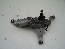 Nissan Almera (2000-2003) Rear Wiper motor  28710BM400