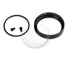 "HHA Sports Lens Kit B 4x Power 1 5/8"" Diameter Sight #90563 Optimizer Lite"