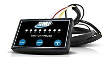 HMF Engineering EFI Optimizer Controller | Can Am Commander 2014 616522360001