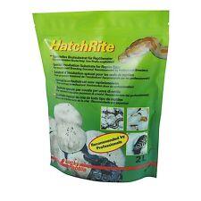 Lucky Reptile HatchRite 2L Substrato di covata Tratteggio Rito Terrario