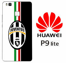 COVER 3D JUVENTUS for HUAWEI P9 LITE CASE 105
