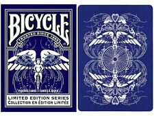 BICYCLE (Bicycle) Playing Cards LIMITED EDITION SERIES 2 (Limited Edition Series