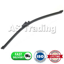 "FOR VOLKSWAGEN GOLF MK5 HATCHBACK 2003-08 13"" 335MM REAR WINDSCREEN WIPER BLADE"