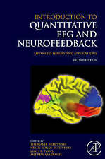 Introduction to Quantitative EEG and Neurofeedback: Advanced Theory and Applicat