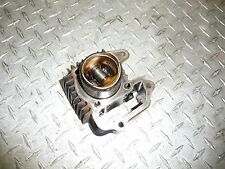 Yamaha 80 Moto 4 Cylinder and Piston with Stock Bore #160